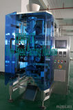 High Speed Food Packaging Equipment / Automatic Packing Machines