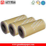 Full Color Thermal Paper for POS Machine