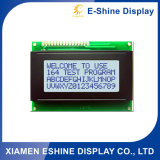 1604 STN Character Negative LCD Module Monitor Display