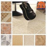 Hot Sale Ceramic Glazed Rustic Floor Tile Ceramic Tile (3A219)