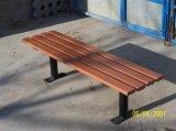 Outdoor Training Equipment Chair (TXJ-Y008)