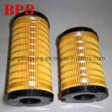 Fuel Filters 26560137 for Perkins Generators