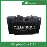 600d Polyester Promotional Travel Sports Bag