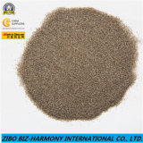 Brown Fused Alumina with Best Quality