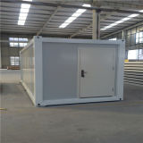 Prefabricated Homes Container Homes for Sale Container Home Kits