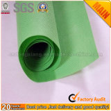 Biodegradable PP Spunbond Non-Woven Products