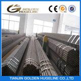 API 5L X52 Carbon Seamless Steel Line Pipe
