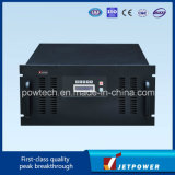 220VDC/AC 1kVA/0.8kw Electric Power Inverter with CE Approved (1kVA)