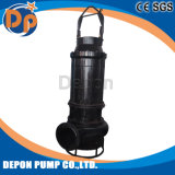 Mining Equipment Centrifugal Slurry Pump