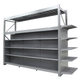 Multifunctional Heavy Duty Gondola Shelving for Storage and Display (YD-M18)