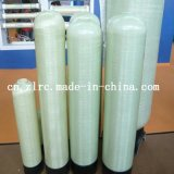 FRP Water Filter FRP RO Soften Vessel Carbon Purifier Tank