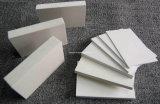 PVC Free Foam Board (SPFB)