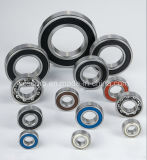 Inch and Metric Deep Groove Ball Bearing Minature Bearing