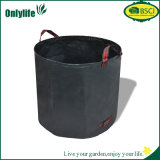 Onlylife Heavy Duty Vertical Garden Bags for Wastes or Leaves