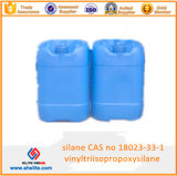 Ethenyl Silane Ec No 5507-44-8 Ethenyldiethoxymethylsilane