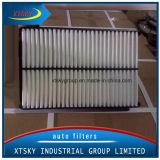 Xtsky High Quality Auto Air Filter 17801-15070