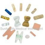 Medical Equipment Wound Care Product/Band Aid