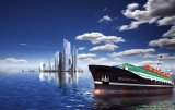 Trailer / Shipping From Ningbo to Felixstowe Hull Glasgow United Kingdom