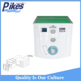 High Efficiency Wall Mounted Swimming Pool Water System