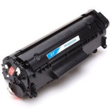 Toner Cartridge (Q2612A)