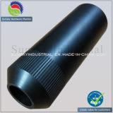 CNC Milling Part Motor Mount Cup for Motor Parts (AL12100)