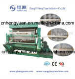 Best Selling Disposable Paper Egg Tray Machine