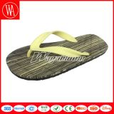 Promotional Summer EVA Beach Flip Flops for Men and Women