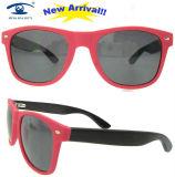 Wooden Optical Frame Eyewear Glasses