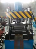 Baying Systems Ts 8 Electronic Enclosures Roll Forming Line
