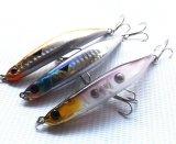 Artificial Bait - Sea Fishing Use