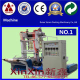 Mini Film Blowing Machine Mini Extruding Machine Mini Nylon Extruding Machine Mini Nylon Blowing Machine
