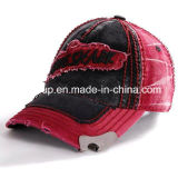 Custom Embroider Fashion Baseball Cap