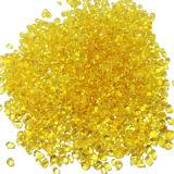 High Heat Resistance Polyamide Hot Melt Adhesives