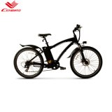 European Mountain Bike with Lithium Battery (CB-26MT02-1)
