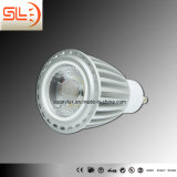CE Approved GU10 LED Spot Light 5W