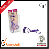 Hot Sell Good Quality Colorful Heated Eyelash Curler