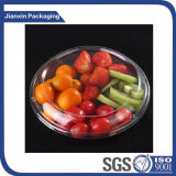 Disposable Tableware Box for Food