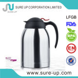 Catering Thermos Flask Stainless Steel