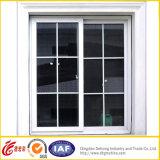 Main Product Horizontal Sliding Aluminum Window/Aluminium Window