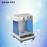 Gelating Time Testing Machine for PCB Inspection, Asida-Nj11