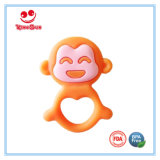 Food Grade Silicone Newborn Baby Teether