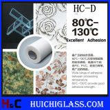 EVA Film for Laminate Glass (HC-D)