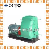 Hammer Micro Grinder for Animal Feed