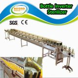 Bottle Inverter Sterilizer Bottle Inverter (DP)