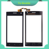 Touch Panel for Bmobile LCD Display