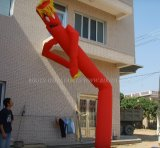 Inflatable Air Dancer (K1007)