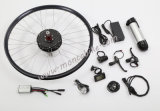 26 Inch E Bike Kit with 350W Cassette Motor Kit