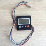 6V and 12V Universal Digital Electronic LED Switch Timer
