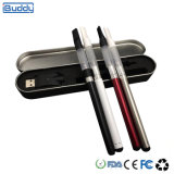 Wholesale Best Price E Cigarette Disposable E Cig