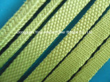 High Temperature Resistant Glass Tempering Furnace Kevlar Track Rope